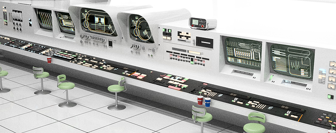 X-_data_users_vling_Roxxon_Lab_Collider_Obs_Room_Collider_Obs_Room_06_ControlPanel