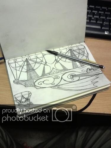 http://i122.photobucket.com/albums/o251/maul2/p_00009.jpg