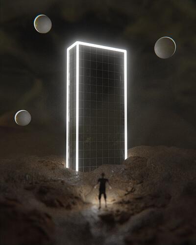 monolith11