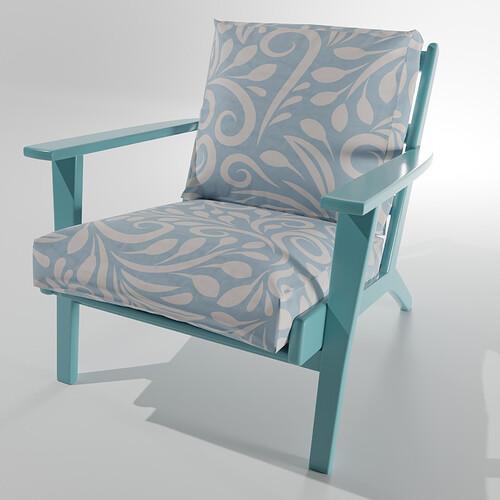 kyle lounge chair_3