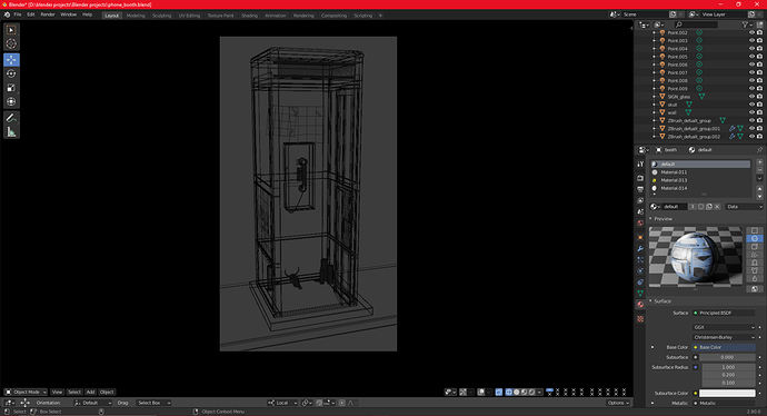 phone_booth_wireframe