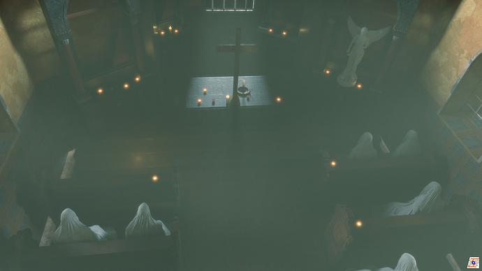ghost church above1 final