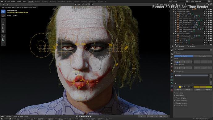 joker_Video.mov_20200716_093816.368