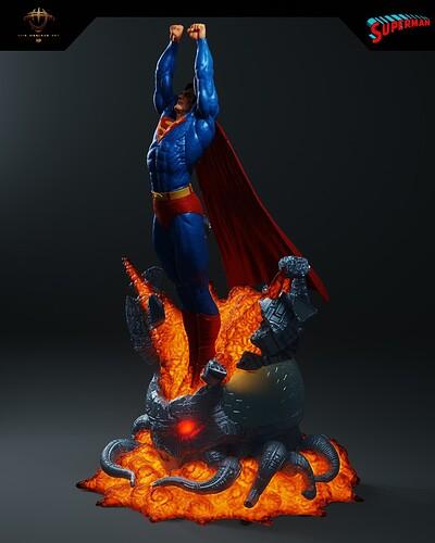 SupermanBrainiacPoseA10002