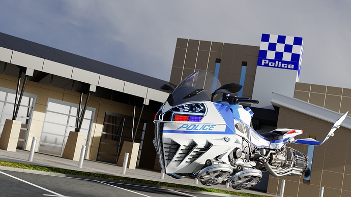 Hoverbike_Police_Test5.8