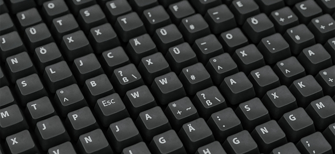 2019-08-31_Keyboard_01_blendernation