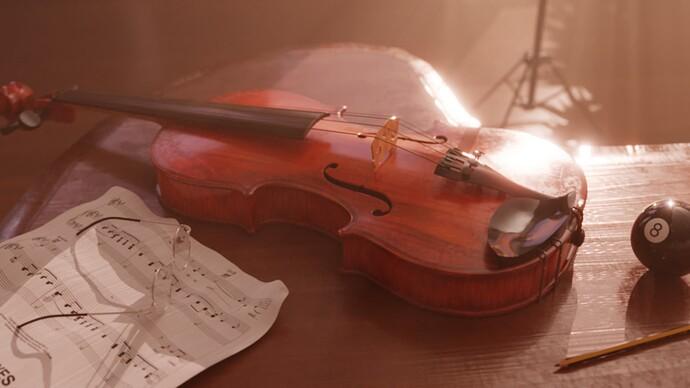 violin200