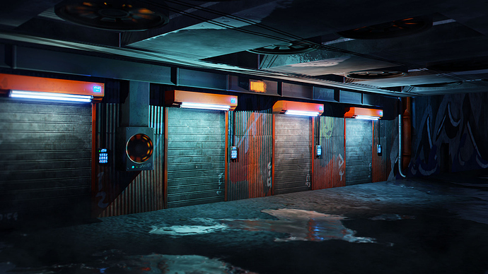 garage_skyline