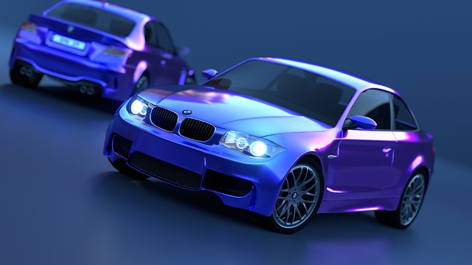 BMW_ColoredResult