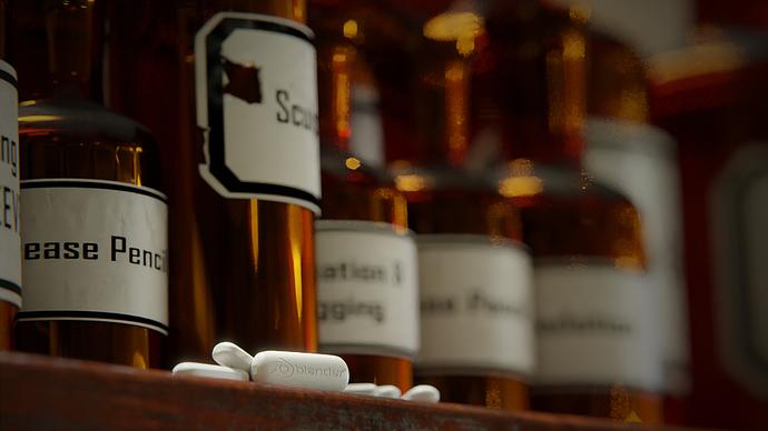 closeup-450samples-aidenoise
