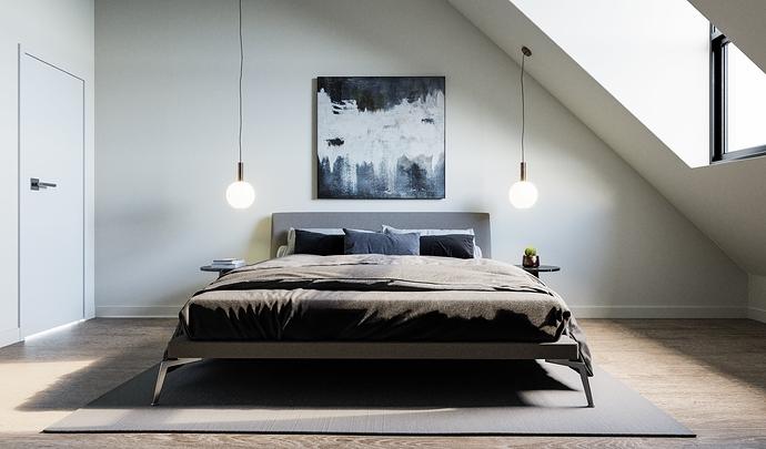 BedroomB-min