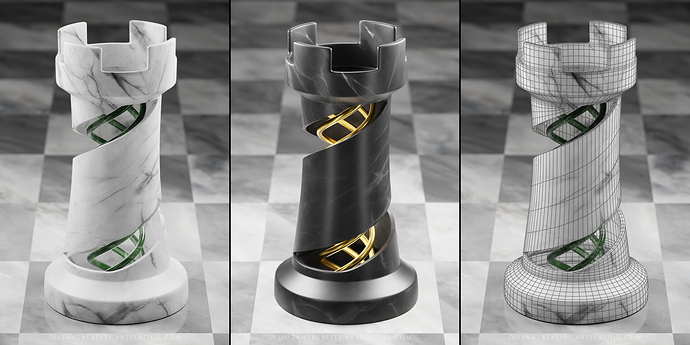 chessproject-2