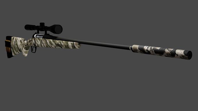 Remington 783.finnish2