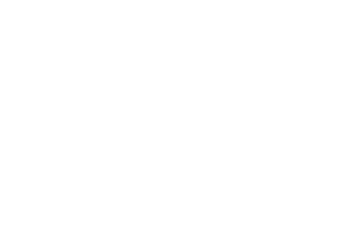 Thrive_logo_01_BW_03