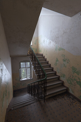 Final_Staircase