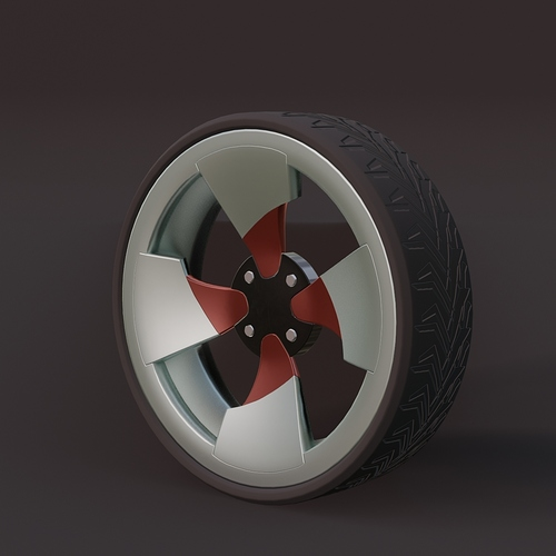 tsquid 28 inch sports wheel 1 shot 1.jpg