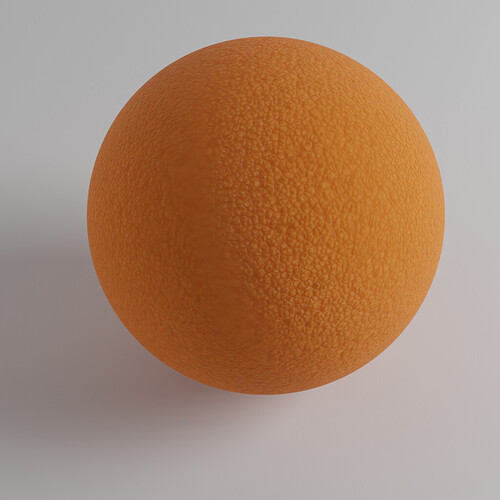 03-fruit