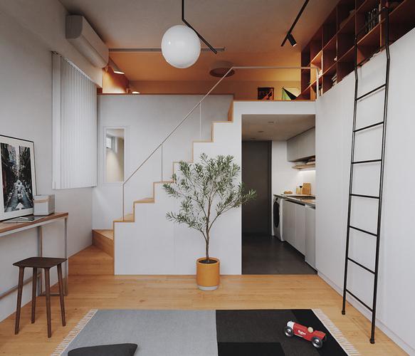 small_apartment_14