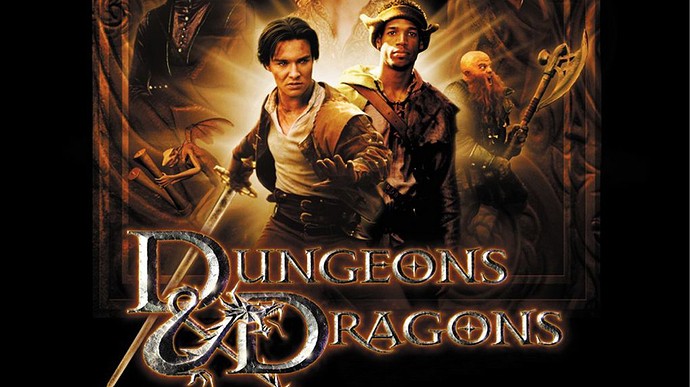 dungeons-dragons-51fe0e0a3eb92-1