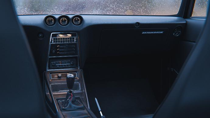 Interior%20(2)