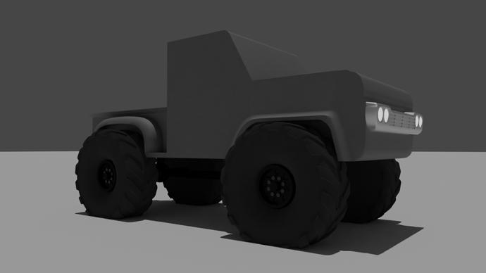 Terror_Truck_009