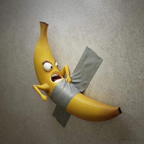 banana_final01_therendercode