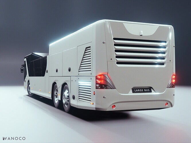 Bus_Neoplan_Skyliner_24