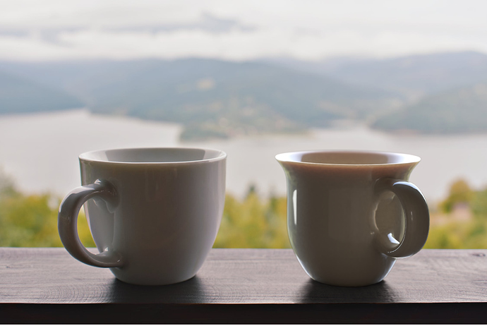 COFFE%20MUG%202