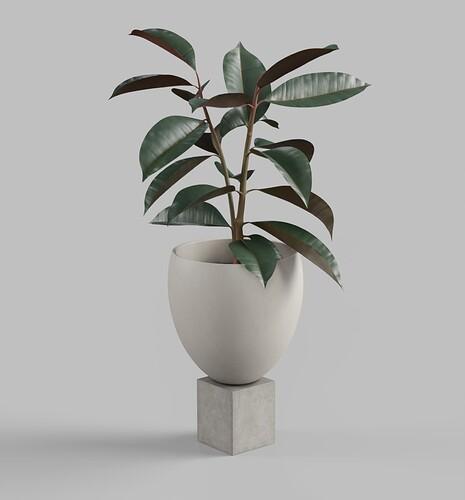 ATB_Plants_and_Pots_001_a