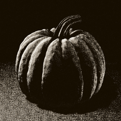ink pumpkin 1