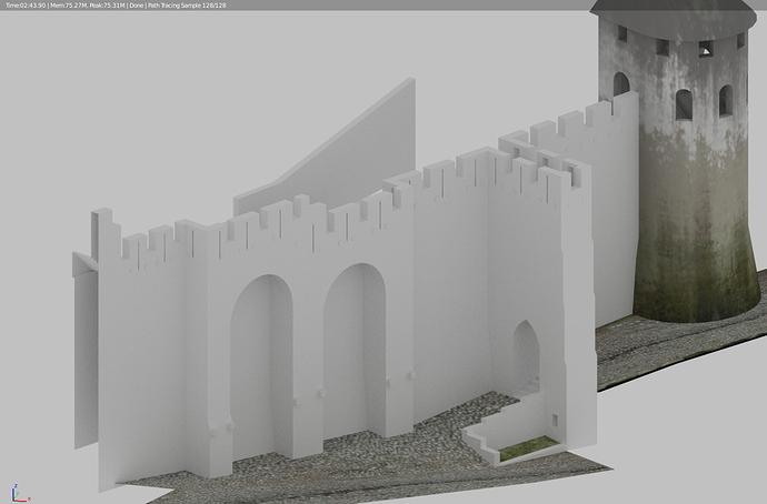wall_aude1