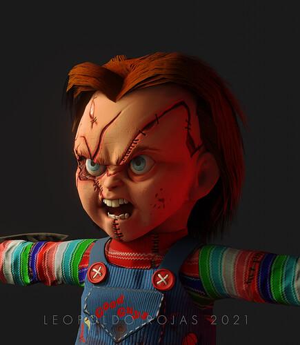 ChuckyForWeb_FACIAL_EXPRESSION_LeopoldoRojas2021
