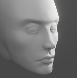 1hoursculpt