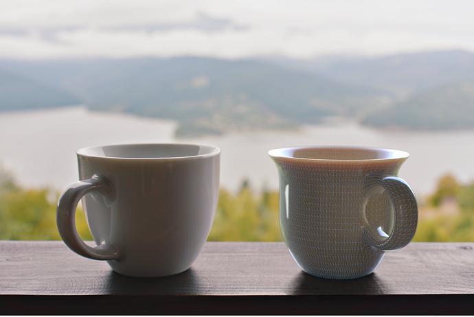COFFE%20MUG%201%20WIRE