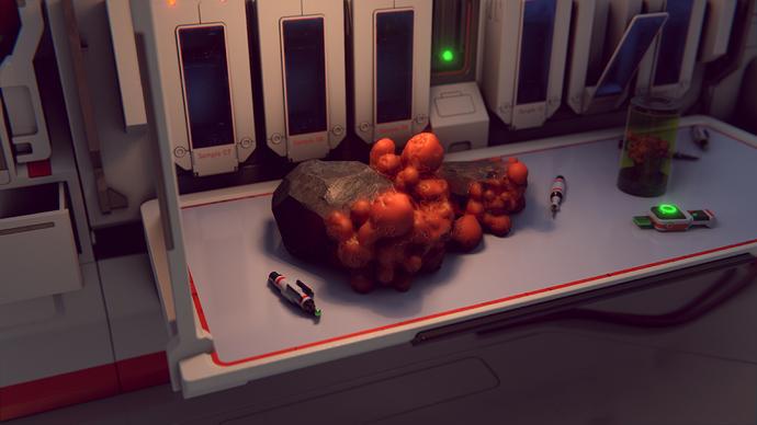 Intergalactic_Research_pod_07