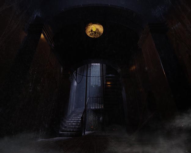 Haunted_Hallway_comp