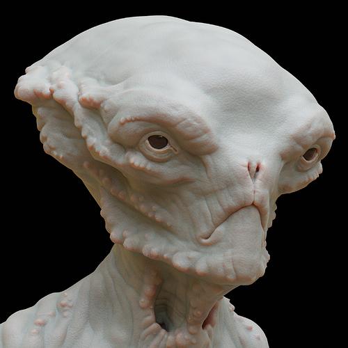 alien-5-bc