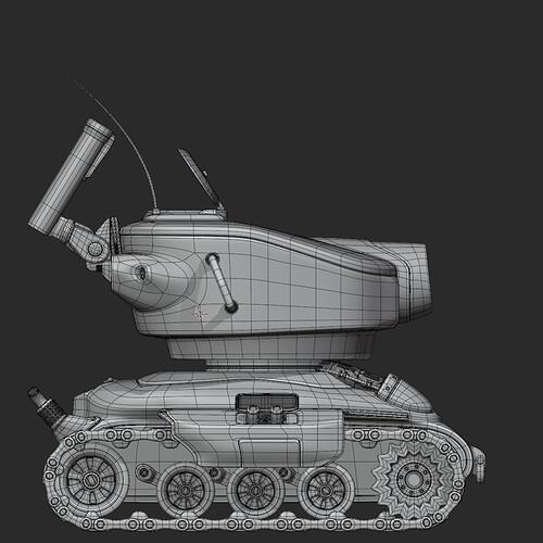 pxbr123-3 (2)