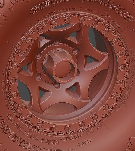 wheel_front