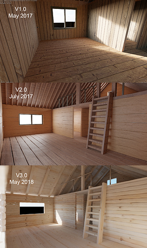 ven_house_interior
