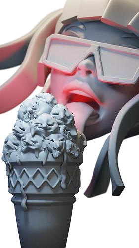 icecream10