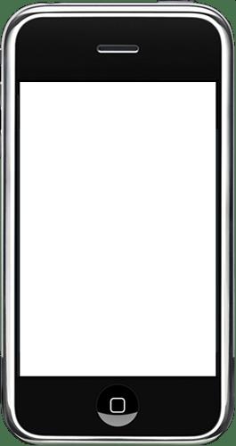 http://www.cando3d.com/blender/iphone_skin.png