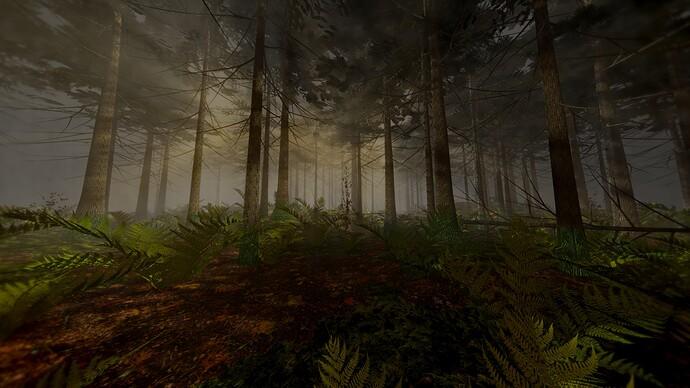 pine_forest_comp_light1