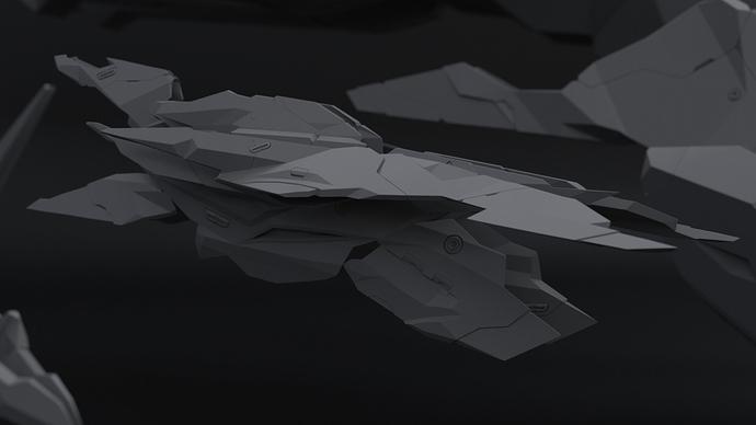 stevans-robert-small-03-scale