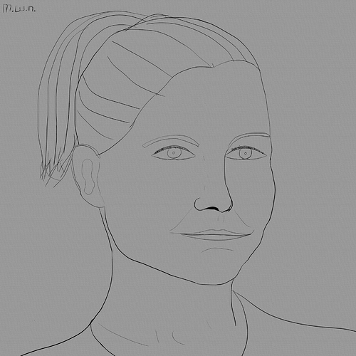 Portrait%20Angled%20Practice16