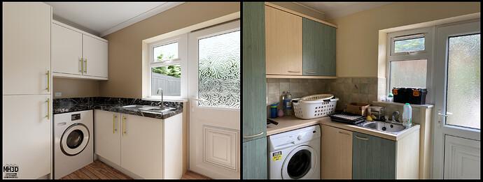 Kitchen_Side-by-side_3