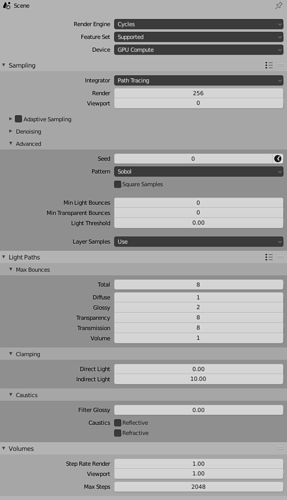 VolumeArtefacts_RenderSettings