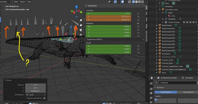 Screenshot_reParent_move