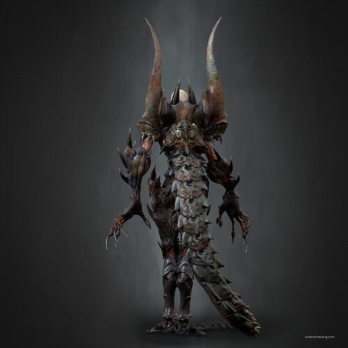 Andrew_Hwang_Pathfinder_Demon_SP_04