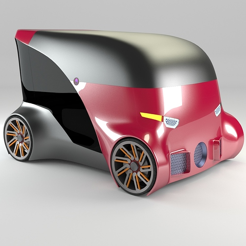 compact%20electric%20concept%20styled%20car%2012%20shot%201